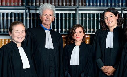 cabinet-avocat-siret